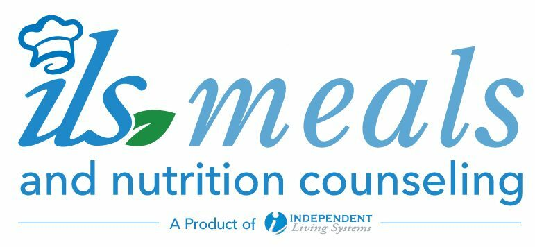 ILS Meals and Nutrition Counseling